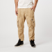 O'Neill LM POINT BREAK CARGO PANTS Utcai nadrág D (O-602708-o_7019-Byron Beige)