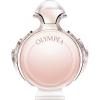 Paco Rabanne Olympea Aqua EDT 80 ml