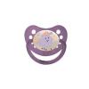1 db Baby Bruin cseresznye alakú szilikon játszócumi, Barika
