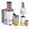 Russell Hobbs Ultimate 3in1