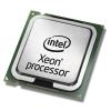 Intel Xeon Six Core X5690 3,4GHz 6Core 12Threads FCLGA1366 12MB Cache 6,4GT/s 130W CPU SLBVX Processzor