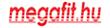 megafit.hu - otthoni és termi erőfejlesztő és cross-funkcionális edzőgépek