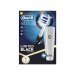 Braun Oral-B D16 Trizone 700 Black elektromos fogkefe + úti tok
