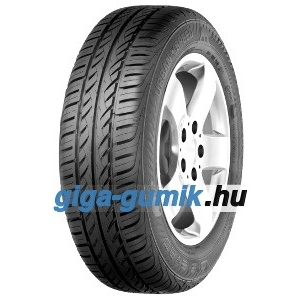 Gislaved Urban Speed ( 195/65 R15 95T XL )