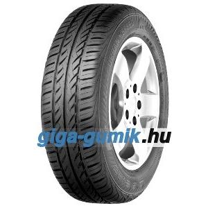 Gislaved Urban Speed ( 175/65 R14 86T XL )