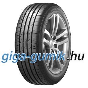 HANKOOK Ventus Prime 3 K125 ( 195/55 R15 85V )