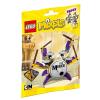 LEGO MIXELS: Tapsy 41561