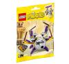 LEGO MIXELS: Tapsy 41561 lego