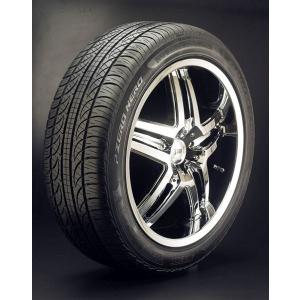 PIRELLI Pirelli PZero Nero GT XL 245/40 R19 98Y személy nyári gumiabroncs