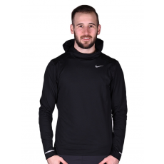 Nike DRI-FIT ELEMENT HOODIE RUNNING (803877_0010)