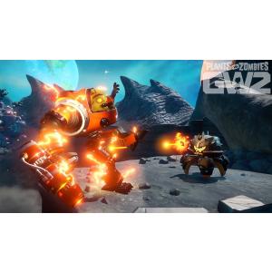 Electronic Arts Plants vs Zombies Garden Warfare 2 (PC)