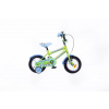 Neuzer BMX 12 kerékpár