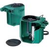 Lowara szivattyú Lowara MIDIBOX DOC 7VX/A FP tisztavíz, szennyezettvíz átemelõ akna 230V