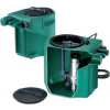 Lowara szivattyú Lowara MIDIBOX DOC 7T/A FP tisztavíz, szennyezettvíz átemelõ akna, tartály 400V