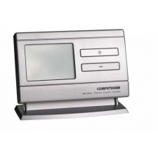 Computherm Q8 RF TX fűtésszabályozás