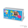 Learning Resources Playfoam-habszivacs gyurma