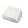 Szabályozható ágymelegítő külön állítható fűtőzónákkal (test+lábak) Beurer komfort