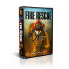 Indie Flash Point Fire Rescue