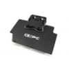 XSPC Razor R9 Fury Nano Referencia kártyához
