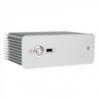 Impactics D2NU1-USB-S - ezüst
