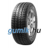 Fortuna Winter ( 145/65 R15 72T )
