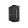 HP ProDesk 400 G3 Microtower PC | Core i5-6500 3,2|4GB|250GB SSD|0GB HDD|Intel HD 530|W7P|3év
