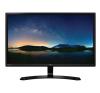 LG 27MP58VQ-P monitor