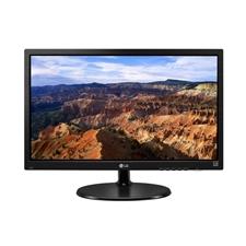 LG 27MP38VQ-B monitor
