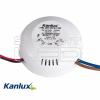 KANLUX STEL LED 350 tápegység 8-12W DC 350mA