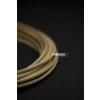MDPC-X Sleeve Small - vanilla, 1m