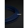 MDPC-X Sleeve Small - sötétkék, 1m