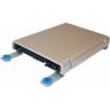 Impactics 2,5 HDD Hûtés C3L sorozatú Mini-ITX házhoz