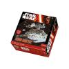 Trefl Star Wars StarBattle Elit osztag