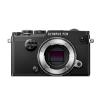 Olympus PEN-F digitális fényképező