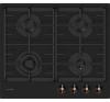 Gorenje GTW6INB főzőlap