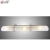 ITALUX Fali lámpa 3-as CARO