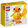 LEGO Húsvéti csibe 40202