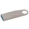 Kingston DataTraveler SE9 G2 128GB Pendrive