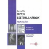 Springmed Kiadó Gömör Béla: Orvosi Esettanulmányok - Reumatológia