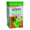 Naturland körte-citromfű gyümölcstea 20db