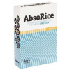 AbsoRice Fehérje italpor vanília ízben italpor 500g