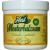 Bio-Herb Bio Herb mesterbalzsam 250ml