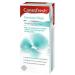 Bayer Canesfresh Sensitive Intim mosakodó gél 200ml