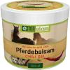 Herbioticum Pferdebalsam chili gél 500ml