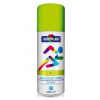 Master-Aid Sport Ghiaccio spray 1db