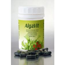 Vitálvár Algavit lágyzselatin kapszula 180db táplálékkiegészítő