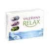 Generica Valeriana Relax kapszula 30db