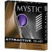 Mystic Attractive after shave 100ml