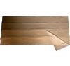 Baby Bruin 220x140 cm-es felnőtt gumilepedő 1db lakástextília