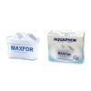 Aquaphor B100-25 Maxfor vízszűrő betét 1db
